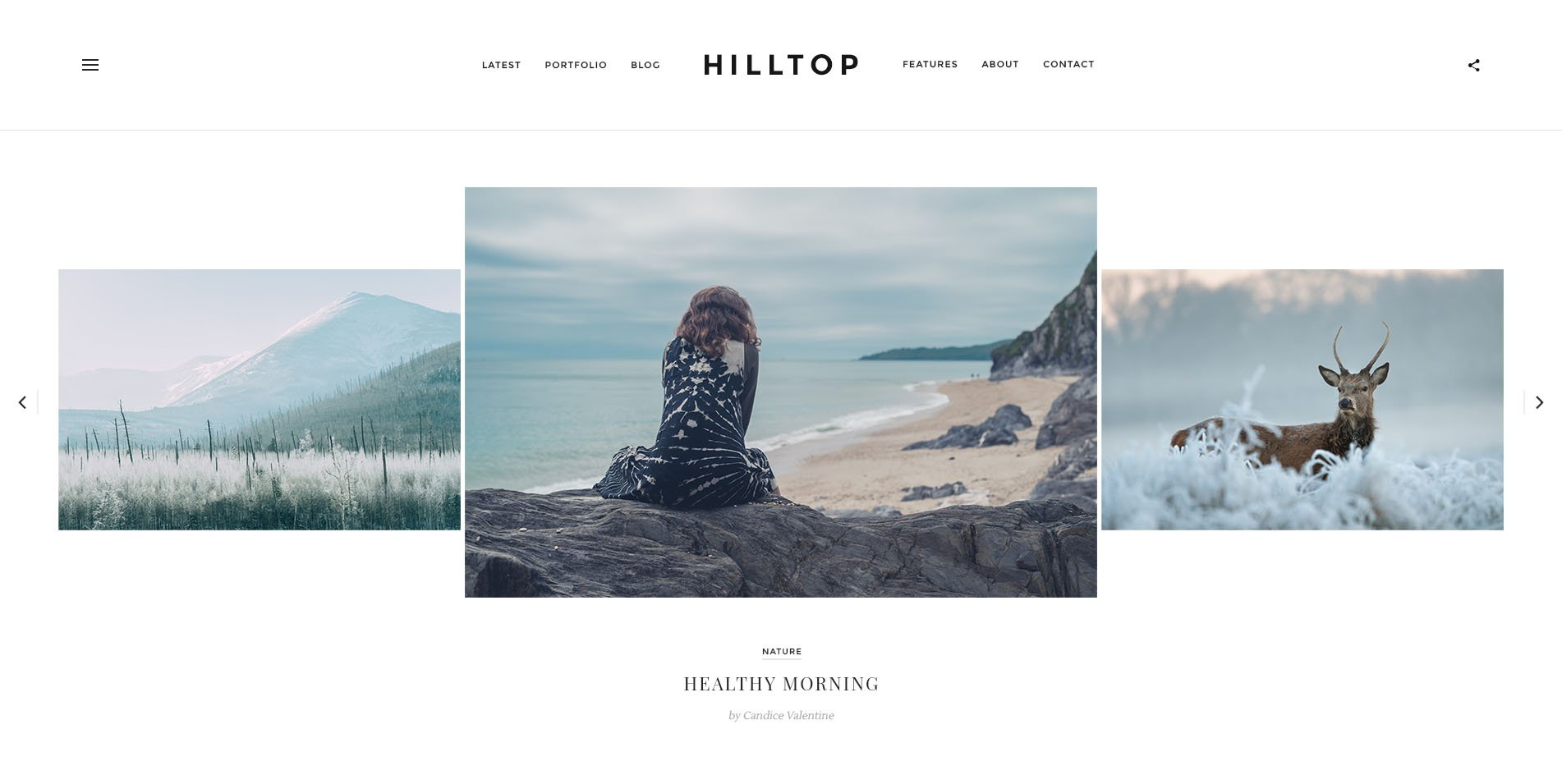 Hilltop 6