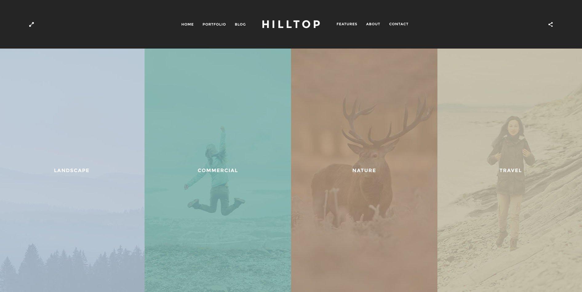 Hilltop 12