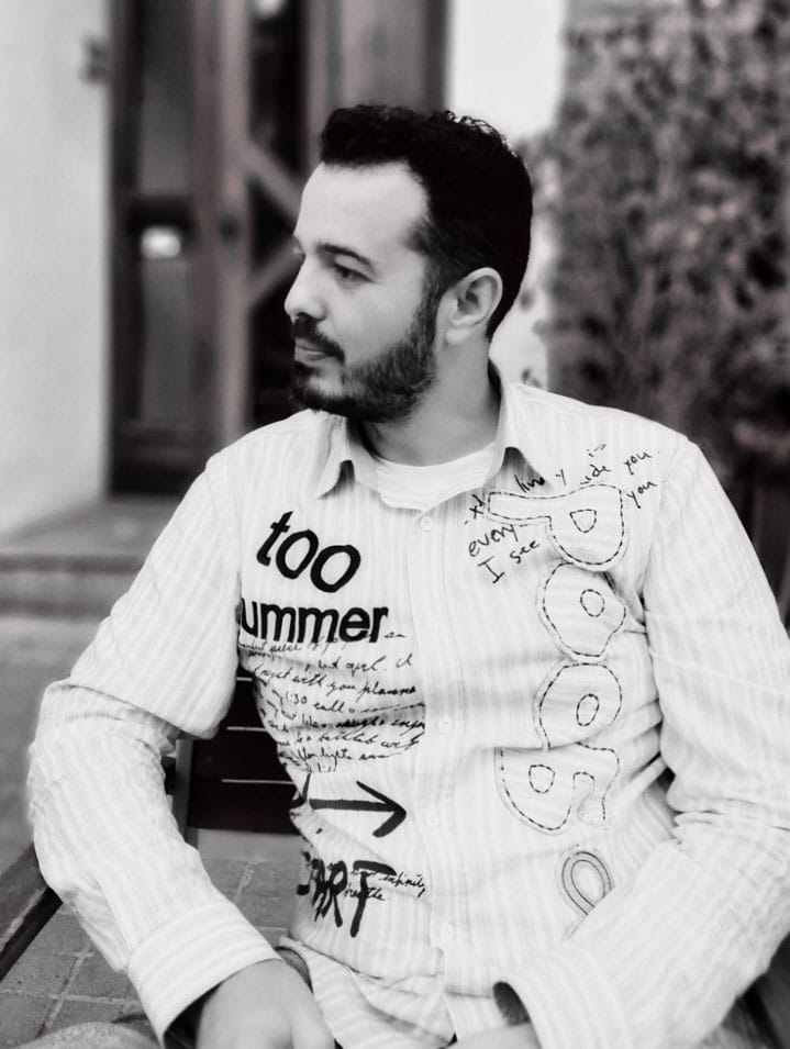 Xavier Escandell - Disseny web Mataró