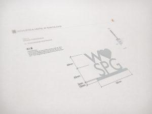 Disseny web a Mataró - Xavier Escandell - Dissenyador gràfic i disseny web a Mataró