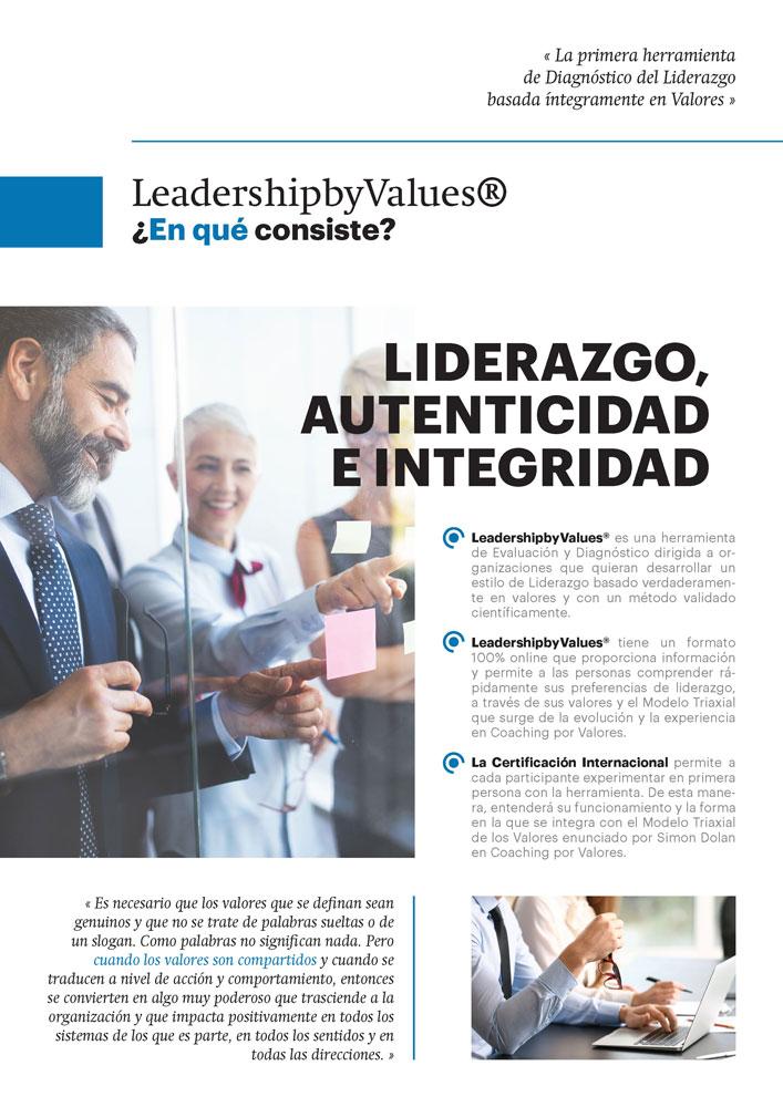 leadershipbyvalues-03