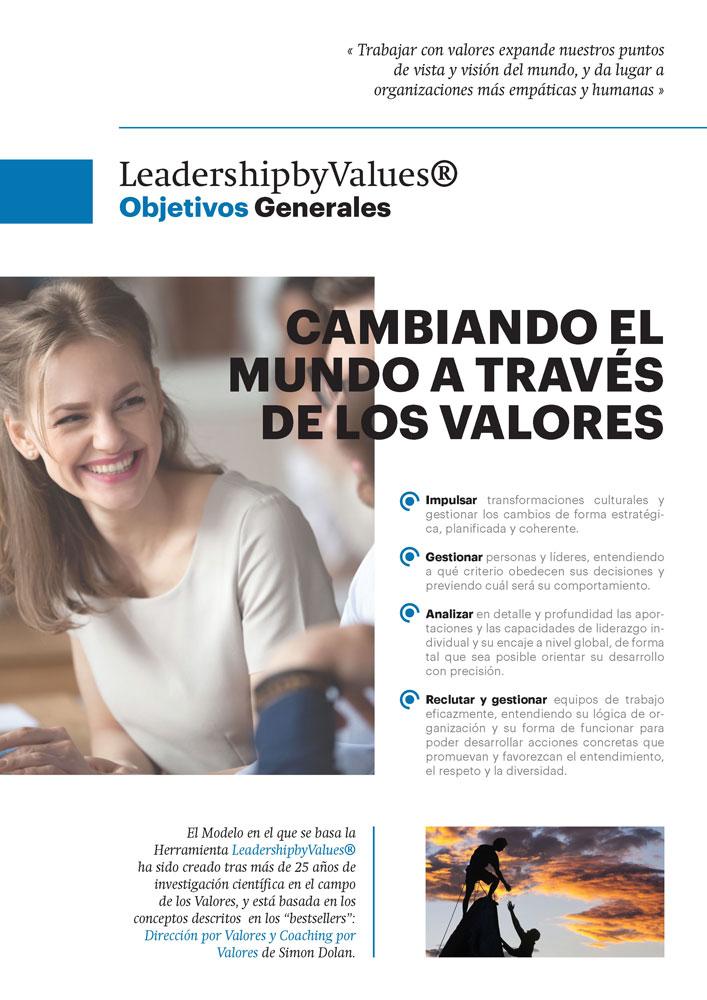 leadershipbyvalues-04