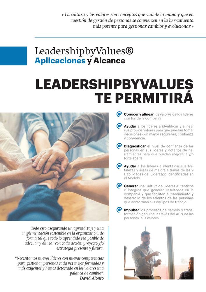 leadershipbyvalues-06