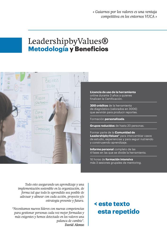 leadershipbyvalues-07