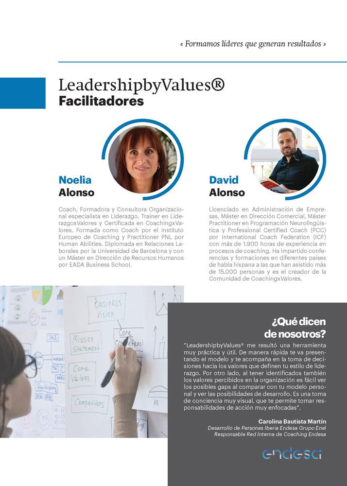leadershipbyvalues-08
