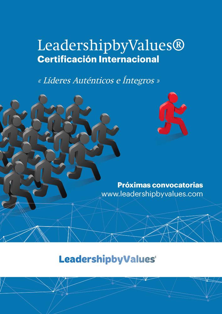 leadershipbyvalues-10