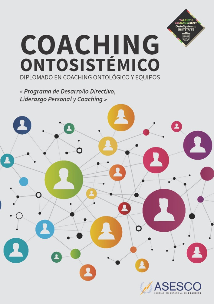 ontosystemic-institute1