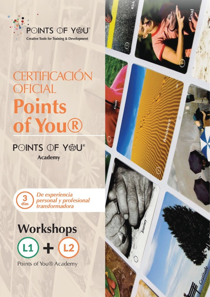 points-of-you-academy-1