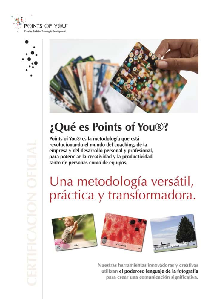 points-of-you-academy-2
