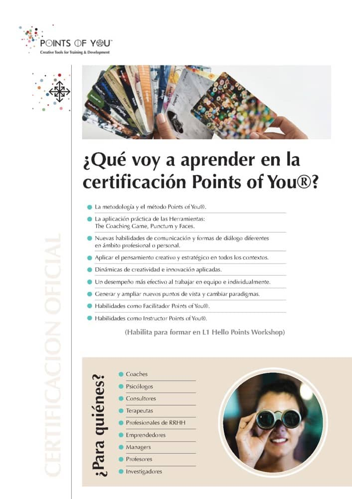 points-of-you-academy-4