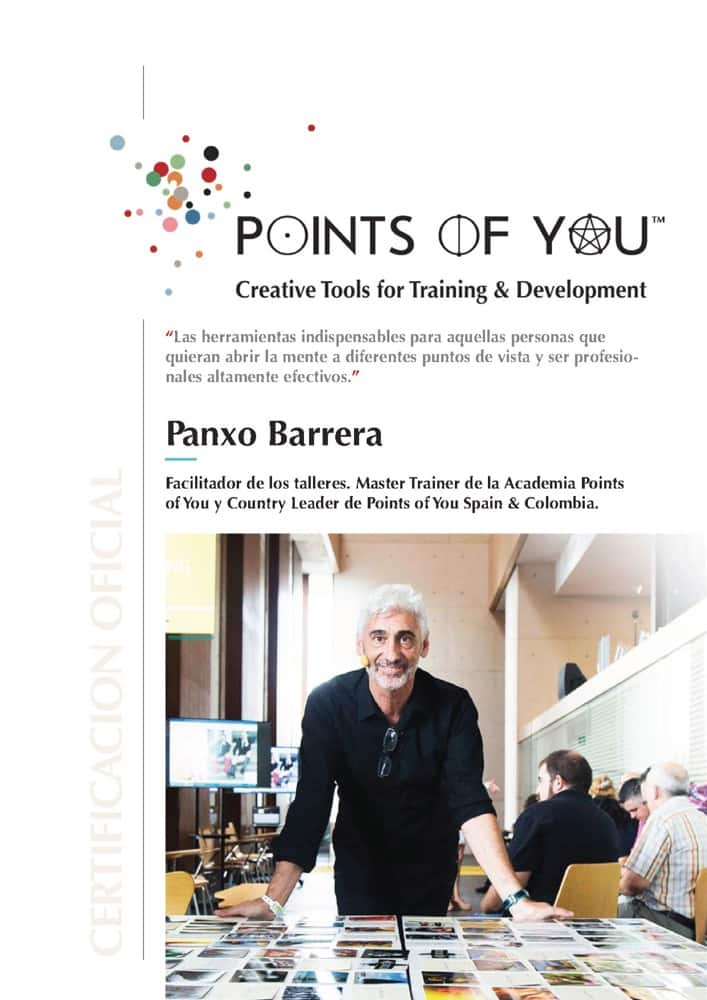 points-of-you-academy-9