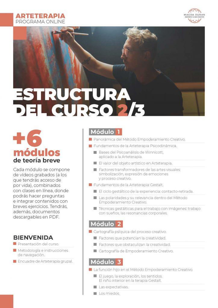 724 - MAGDA DURAN_Página_05
