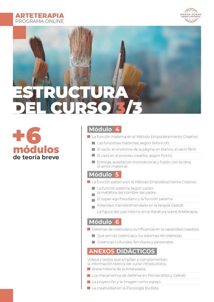 724 - MAGDA DURAN_Página_06