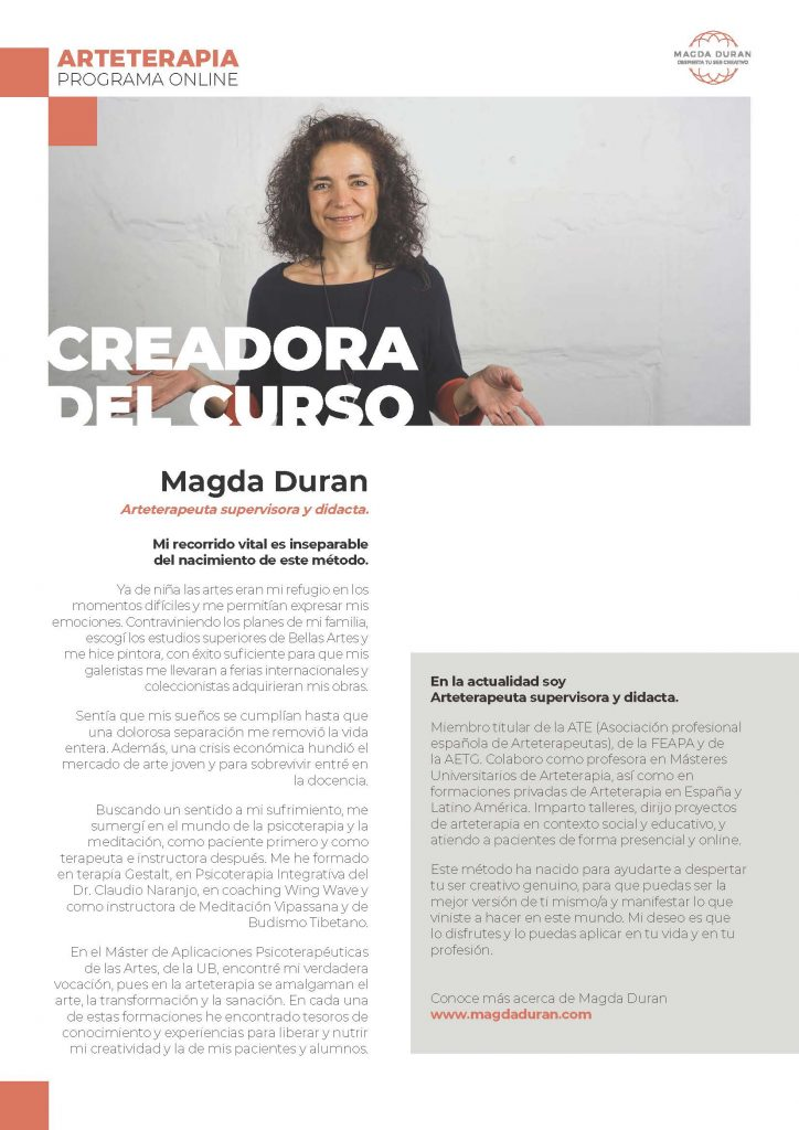 724 - MAGDA DURAN_Página_08