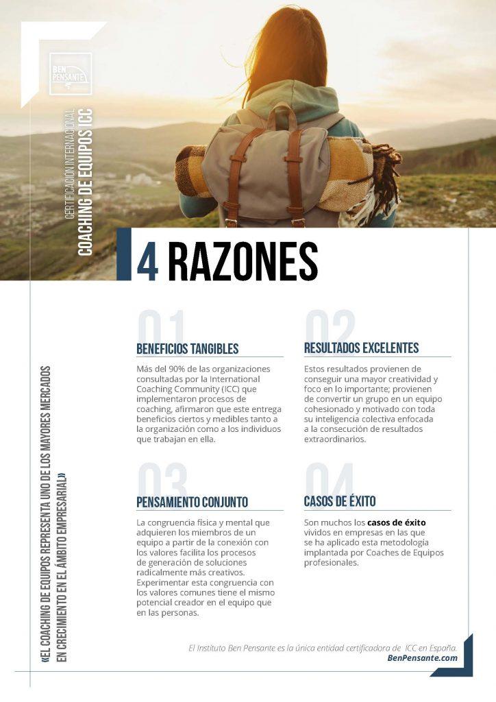 727 - BEN PENSANTE 4_Página_03