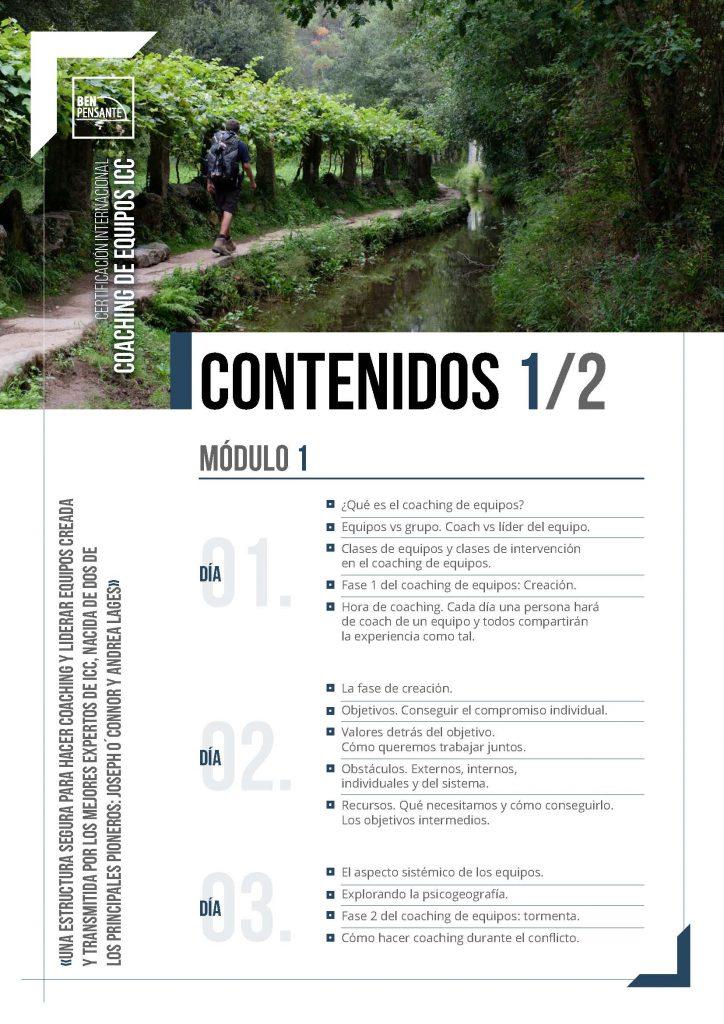 727 - BEN PENSANTE 4_Página_05