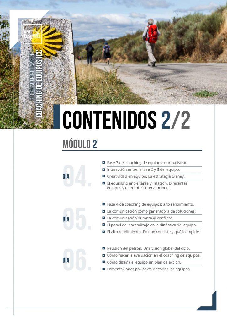 727 - BEN PENSANTE 4_Página_06