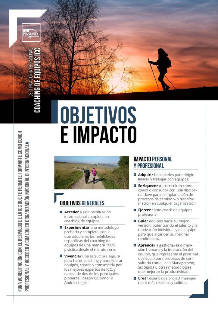 727 - BEN PENSANTE 4_Página_07