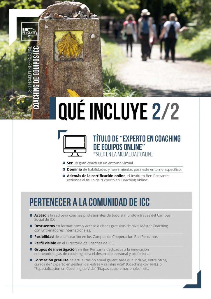 727 - BEN PENSANTE 4_Página_10