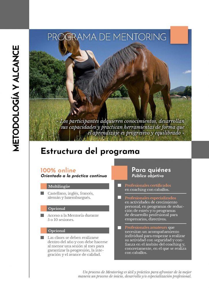 729 - GROW WITH HORSES - ELIANE BERNARD 4_Página_4