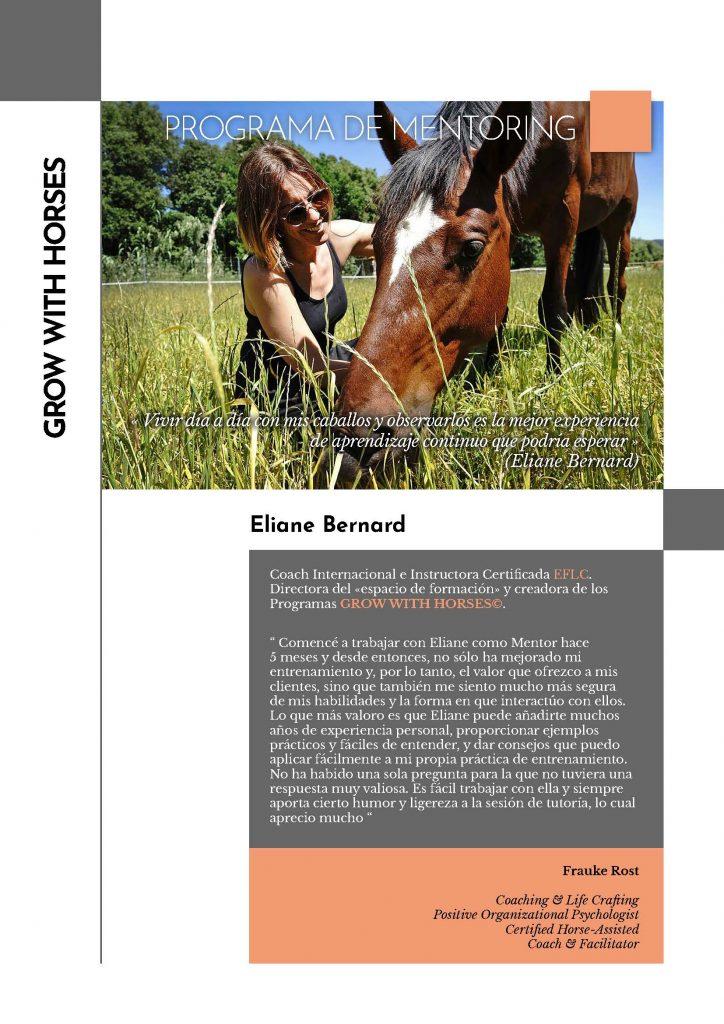 729 - GROW WITH HORSES - ELIANE BERNARD 4_Página_5