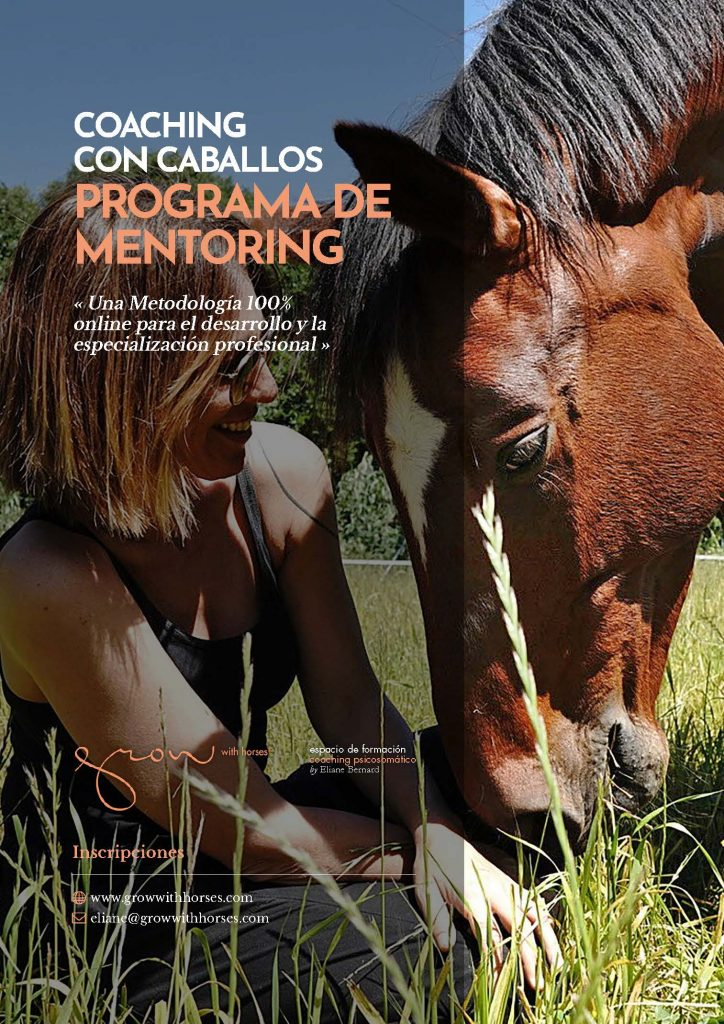 729 - GROW WITH HORSES - ELIANE BERNARD 4_Página_6