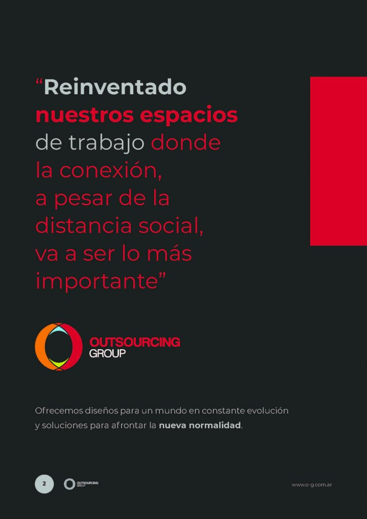 OUTSOURCING GROUP_Página_02