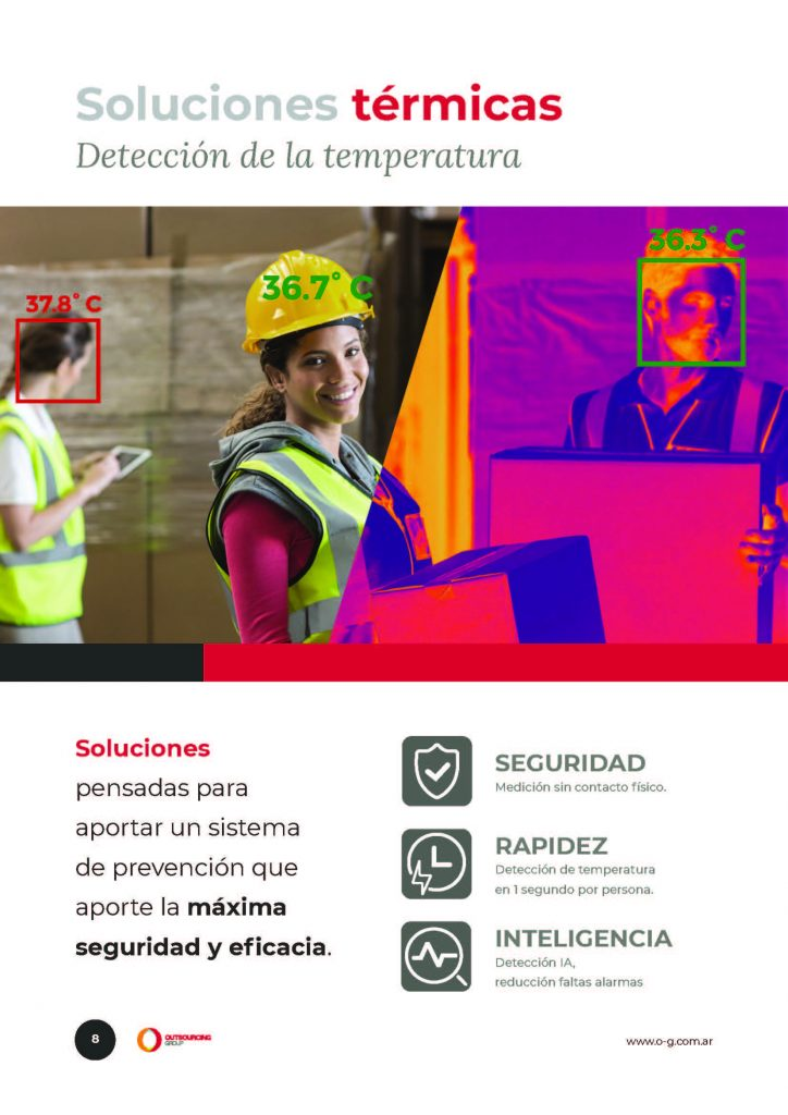 OUTSOURCING GROUP_Página_08
