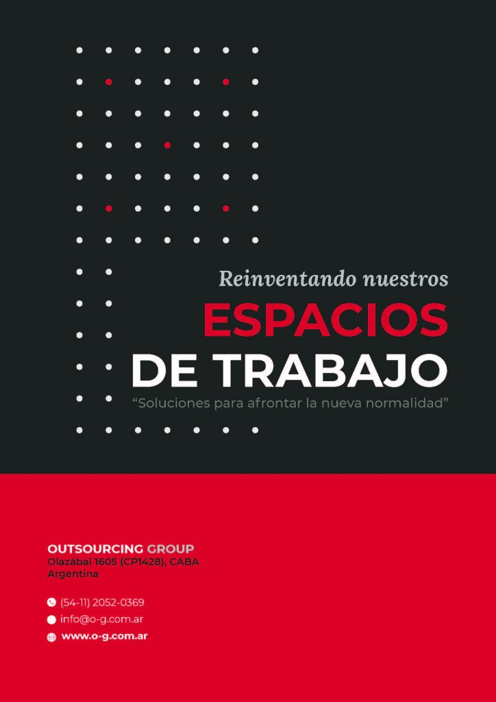 OUTSOURCING GROUP_Página_24